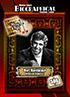 0508 Burt Bacharach