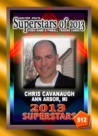0512 Chris Cavanaugh