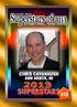 0512 Chris Cavanaugh