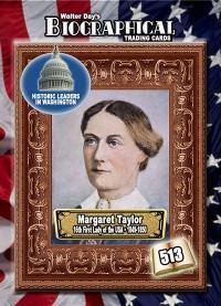 0513 Margaret Taylor