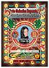 0051A Elizabeth Bolinger - RARE Card