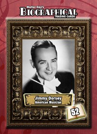 0052 Jimmy Dorsey