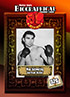0526 Max Schmeling