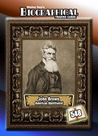 0548 John Brown