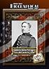 0549 Admiral David Farragut
