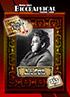 0553 N.C. Wyeth