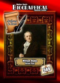0569 William Blake