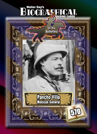 0570 Pancho Villa