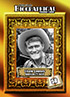 0058 Chuck Connors
