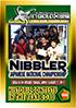 0580 Japanese Nibbler Championship