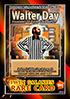 0591 Walter Day - ICON Rare Card