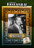 0060 Marcus Garvey