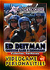 0621 - Ed Deitman