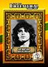 0063 Jim Morrison