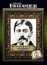 0065 Marcel Proust