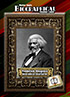 0066 Frederick Douglass