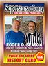 0664 - Roger D. Beaton
