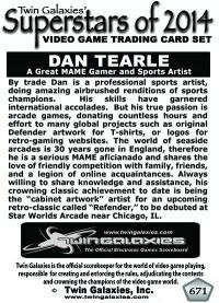 0671 Dan Tearle