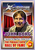 0709 John Borg