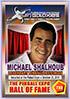 0722 Michael Shalhoub