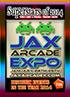 0736 Jax Arcade Expo - 2014