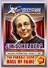 0739 Jim Schelberg