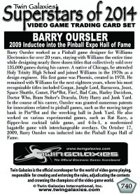 0740 Barry Oursler