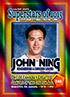 0745 - John Ning - Legendary Gamer