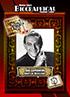 0075 Guy Lombardo