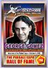 0758 George Gomez