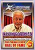 0764 Alvin Gottlieb