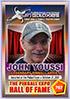 0767 John Youssi