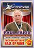 0770 Paul Faris