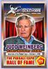 0771 Judd Weinberg