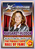 0774 Margaret Hudson