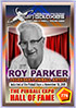 0776 Roy Parker