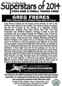 0787 Greg Freres