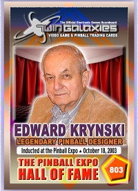 0803 Ed Krynski