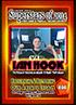 0806 Ian Hook