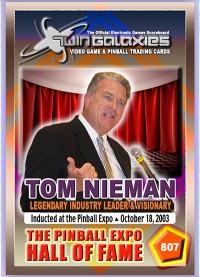 0807 Tom Nieman