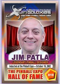 0819 Jim Patla