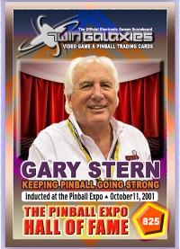 0825 Gary Stern