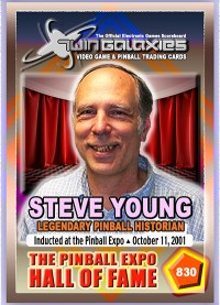 0830 Steve Young