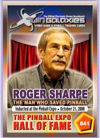 0841 Roger Sharpe