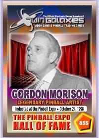 0855 Gordon Morison