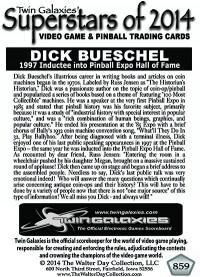 0859 Dick Bueschel