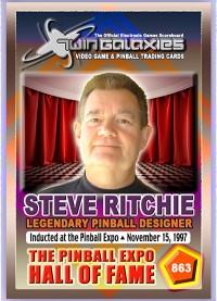 0863 Steve Ritchie