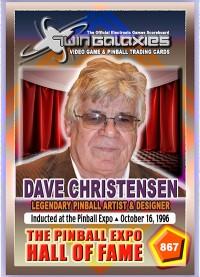 0867 Dave Christensen