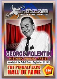 0886 George Molentin