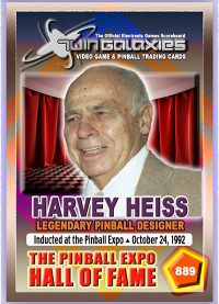 0889 Harvey Heiss